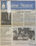 Maine Stater : August 31, 1989