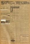 Maine Woods:  Vol. 24, Issue 15 - November 22, 1901 (Local Edition)