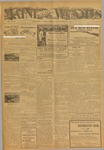 Maine Woods:  Vol. 24, Issue 18 - December 13, 1901 (Local Edition)
