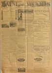Maine Woods:  Vol. 25, Issue 3 - August 29, 1902 (Local Edition)