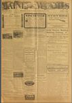 Maine Woods:  Vol. 25, Issue 5 - September 12, 1902 (Local Edition)