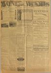 Maine Woods:  Vol. 25, Issue 8 - October 3, 1902 (Local Edition)