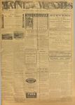 Maine Woods:  Vol. 25, Issue 10 - October 17, 1902 (Local Edition)