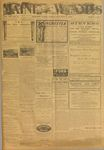 Maine Woods:  Vol. 25, Issue 12 - October 31, 1902 (Local Edition)
