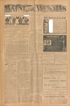 Maine Woods:  Vol. 27, Issue 42 - May 26, 1905 (Local Edition)