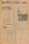 Maine Woods:  Vol. 27, Issue 44 - June 9, 1905 (Local Edition)