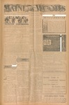 Maine Woods:  Vol. 27, Issue 48 - July 7, 1905 (Local Edition)