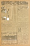 Maine Woods:  Vol. 34, Issue 7 - September 14, 1911 (Local Edition)