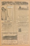 Maine Woods:  Vol. 34, Issue 9 - September 28, 1911 (Local Edition)