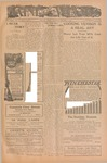 Maine Woods:  Vol. 34, Issue 10 - October 5, 1911 (Local Edition)