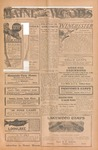 Maine Woods: Vol. 34, Issue 47 - June 20, 1912 (Local Edition) by Maine Woods Newspaper