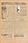 Maine Woods: Vol. 34, Issue 51 - July 18, 1912 (Local Edition) by Maine Woods Newspaper