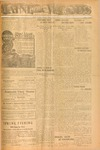 Maine Woods: Vol. 36, Issue 8 - September 18, 1913 (Outing Edition) by Maine Woods Newspaper