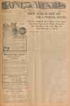 Maine Woods:  Vol. 36, Issue 10 - October 2, 1913 (Local Edition)
