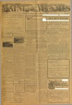 Maine Woods:  Vol. 36, Issue 12 - October 16, 1913 (Local Edition)