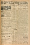 Maine Woods: Vol. 36, Issue 16 - November 13, 1913 (Outing Edition) by Maine Woods Newspaper