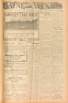 Maine Woods: Vol. 36, Issue 26 - January 22, 1914 (Outing Edition) by Maine Woods Newspaper