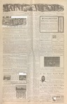 Maine Woods:  Vol. 36, Issue 41 - May 7, 1914 (Local Edition)