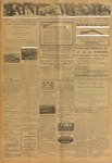 Maine Woods:  Vol. 36, Issue 44 - May 28, 1914 (Local Edition)