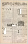 Maine Woods: Vol. 36, Issue 45 - June 4, 1914 (Outing Edition) by Maine Woods Newspaper