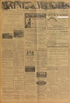 Maine Woods:  Vol. 36, Issue 47 - June 18, 1914 (Local Edition)