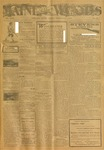 Maine Woods: Vol. 36, Issue 49 - July 2, 1914 (Outing Edition) by Maine Woods Newspaper