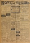 Maine Woods:  Vol. 36, Issue 50 - July 9, 1914 (Local Edition)