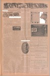 Maine Woods: Vol. 37, Issue 10 - October 1, 1914 (Outing Edition) by Maine Woods Newspaper