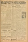 Maine Woods:  Vol. 37, Issue 13 - October 22, 1914 (Local Edition)