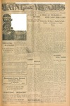 Maine Woods: Vol. 37, Issue 16 - November 12, 1914 (Local Edition) by Maine Woods Newspaper