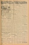 Maine Woods: Vol. 37, Issue 18 - November 26, 1914 (Local Edition) by Maine Woods Newspaper