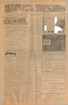Maine Woods:  Vol. 37, Issue 40 - April 29, 1915 (Local Edition)