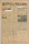 Maine Woods:  Vol. 37, Issue 51 - July 15, 1915 (Local Edition)
