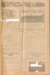 Maine Woods:  Vol. 37, Issue 48 - June 24, 1915 (Local Edition)