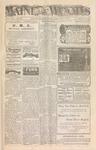 Maine Woods : Vol. XXVI, No. 26 - February 5,1904