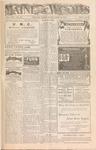 Maine Woods : Vol. XXVI, No. 36 - April 15,1904