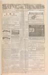 Maine Woods : Vol. XXVI, No. 38 - April 29,1904