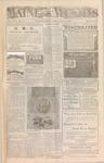 Maine Woods : Vol. XXVI, No. 39 - May 6,1904