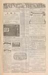 Maine Woods : Vol. XXVI, No. 41 - May 20,1904