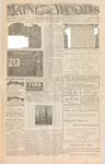 Maine Woods : Vol. XXVI, No. 44 - June 10,1904