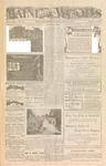 Maine Woods : Vol. XXVI, No. 46 - June 24,1904