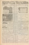 Maine Woods : Vol. XXVI, No. 47 - July 11,904 by Maine Woods Newspaper