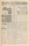Maine Woods : Vol. XXVI, No. 49 - July 15,1904