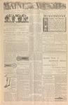 Maine Woods : Vol. 28, No. 6 - September 15, 1905