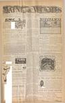 Maine Woods : Vol. 28, No. 17 - December 01, 1905
