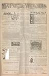 Maine Woods : Vol. 28, No. 18 - December 08, 1905 by Maine Woods Newspaper
