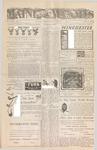 Maine Woods : Vol. 28, No. 24 - January 19, 1906