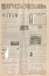 Maine Woods : Vol. 28, No. 25 - January 26, 1906