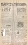 Maine Woods : Vol. 28, No. 26 - February 02, 1906