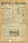 Maine Woods : Vol. 28, No. 28 - February 16, 1906